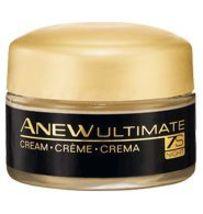 Avon Anew Ultimate 7S Night Cream Travel Size - $27.00