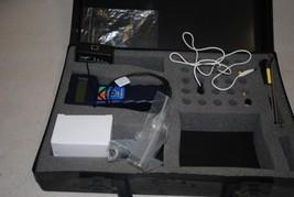 Black Box LogIT Sensors, Cables, for Black Box with Logit Explorer - $414.38