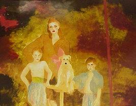 "Joanna Zjawinska ""The Magician"" - S/N Serigraph - Retail $2K - COA - See... - $975.00"