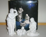 Nativity1 thumb155 crop
