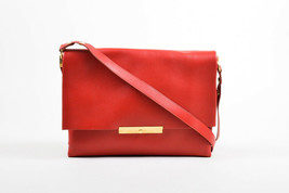 Celine Blade Shoulder Bag - $744.00