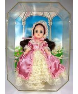 Palace Ball #70835 Crown Princess World Doll Company Doll - New in origi... - $32.99