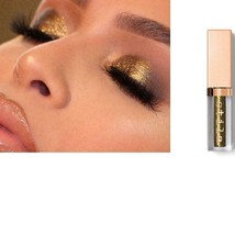 Stila Liquid Eyeshadow La Douce Full Size Box Authentic I Ship In 2 Days! - $19.31