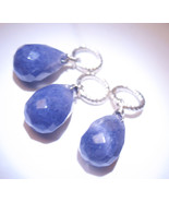 Haunted CHARM FREEBIE WEIGHT LOSS MAGICK SPELL AMETHYST WITCH Cassia4 - Freebie