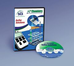 Neo/SCI® Buffer Solutions Neo/LAB® AP Chemistry... - $63.99