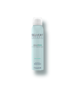 Selvert Thermal Spray & Ready/Instant Hydration 200ml - $31.17
