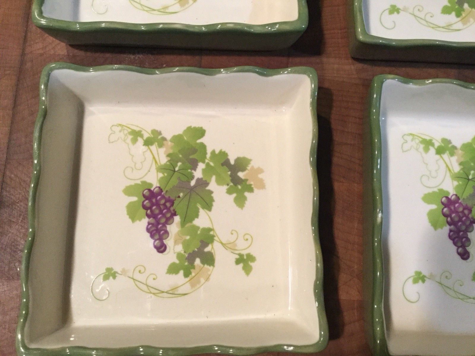 California Pantry Classic Ceramics and 35 similar items