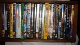 DVD Storage Crates - $23.75