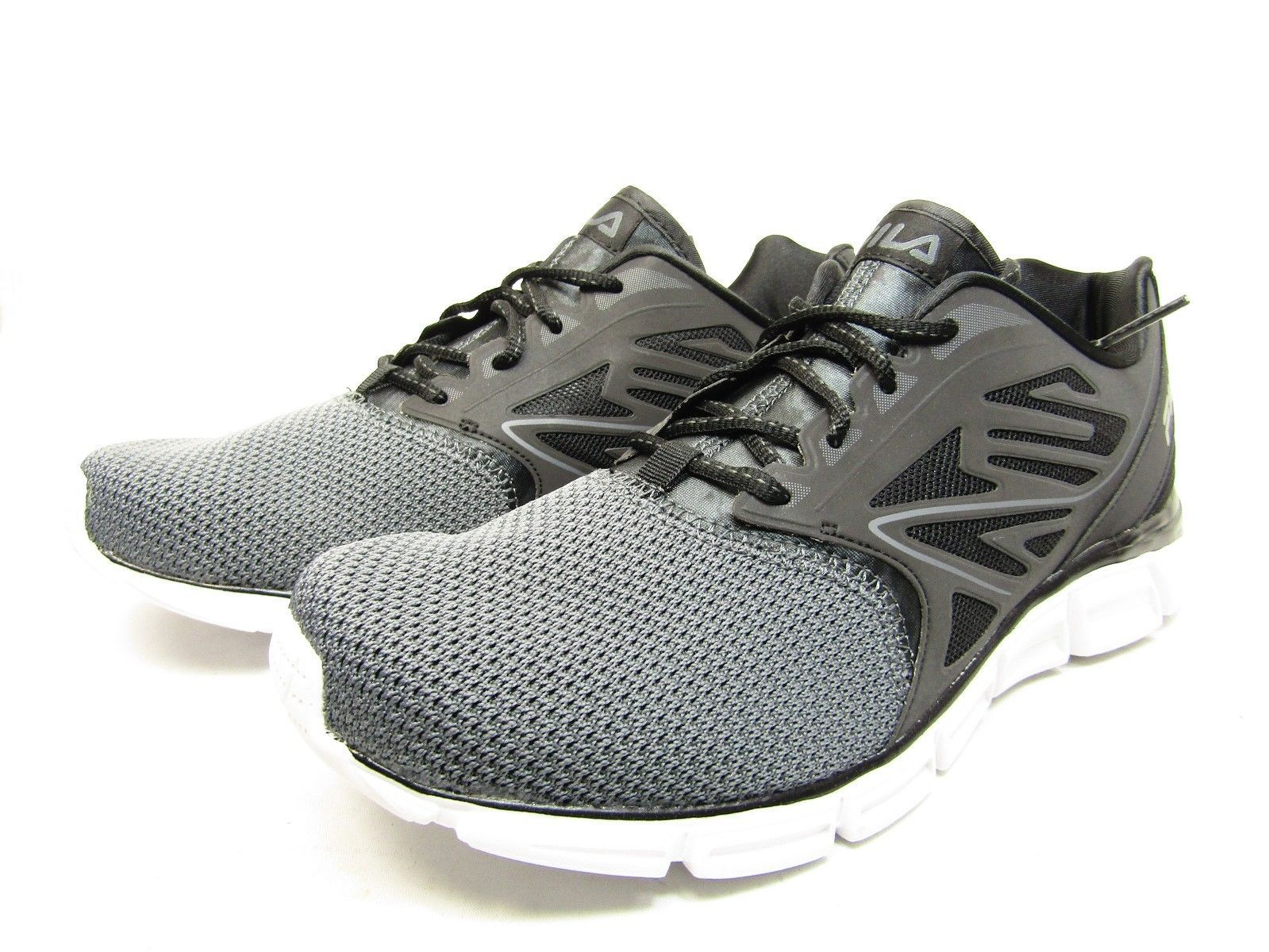 b65287796ced Fila Memory Multiswift Mens Running Shoes and 49 similar items