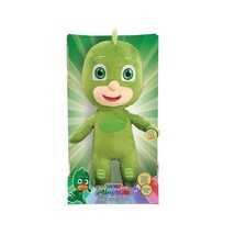 PJ Masks Sing and Talk Plush Gekko - $48.74