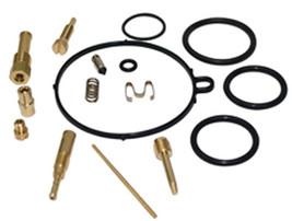 Shindy Carburetor Carb Rebuild Repair Honda TRX90EX TRX90 TRX 90 99-06 0... - $26.95