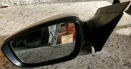12-17 Hyundai Accent Hatchback Power Driver side Left LH Mirror - $49.00