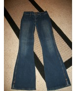 Silver jeans thumbtall