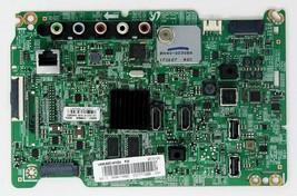 BN94-11442C Main Board Compatible with Samsung UN55J6201AFXZA (Version F... - $84.08