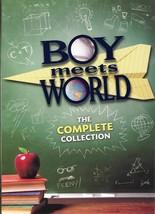 Boy world 1 thumb200