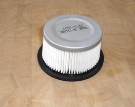 Air Filter Tecumseh Troy Bilt Tiller H30, H70, HH60, HH70, V70, 30727, A... - $7.95