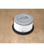 Tecumseh, Troy Bilt tiller air filter H30, H70,... - $5.74