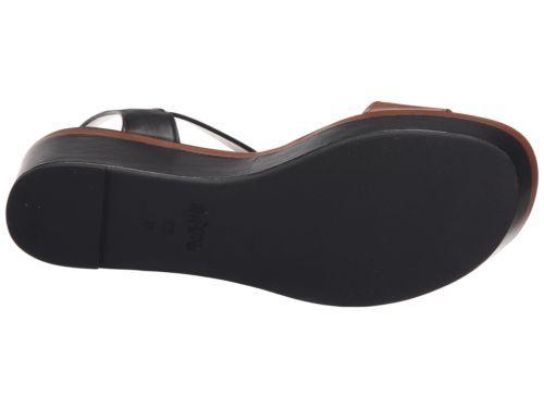 6fca122526f COACH  Brittanie  Leather Wedge Platform and 50 similar items