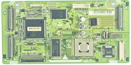 Akai, Hitachi FPF29RLGC0057 Control Board ND60100-0057 - $24.00