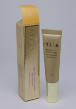STILA AQUA GLOW Serum Concealer  Medium 0.23Fl.oz/7ml NIB - $12.63