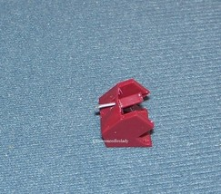 740-D7 TURNTABLE STYLUS RECORD PLAYER NEEDLE for Sanyo Fisher ST29D MG-29 ST55D image 2