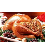 Holiday Recipe Collection Thanksgiving Recipes on CD-ROM - $4.97