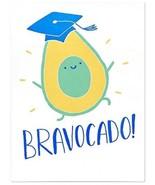 American Greetings Graduation Card - $15.53
