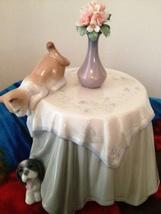 Lladro ~ Playful Mates # 6980 ~ MIB, Retired! - $339.99
