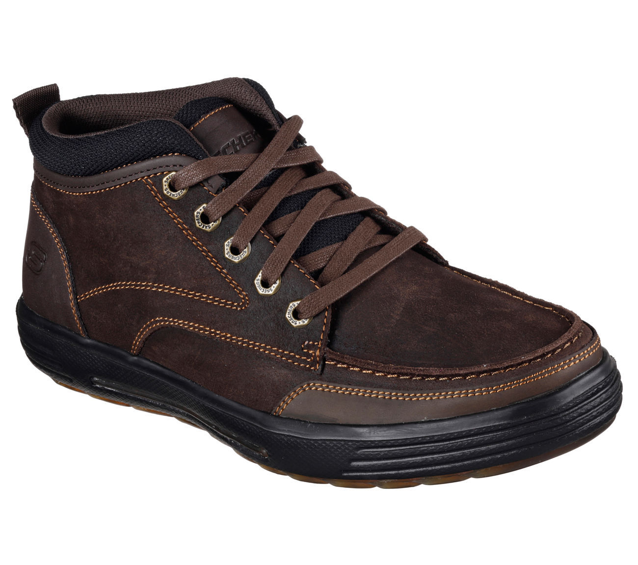 Men's SKECHERS Skech Air: Porter Repton and 50 similar items