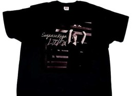 Suzanne Vega Luka T Shirt ( Men S - 2XL ) - $20.00+