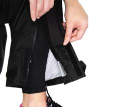 FROGG TOGGS Women's Java Toadz 2.5 Ultra Light Waterproof Breathable Rain Pant image 3