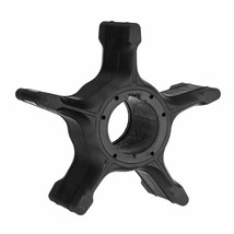 Outboard Parts Water Pump Impeller Repair Kits Replace For Suzuki 90/115... - $37.00