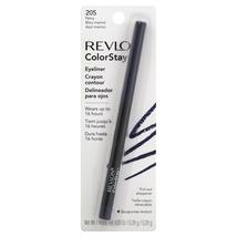 Revlon ColorStay Eyeliner 205 Navy - $24.70