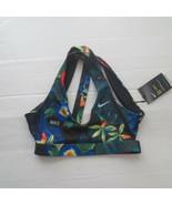 Nike Women INDY Light Sports Bra - AQ8269 - Multicolor 010 - Size XS - NWT - $28.99