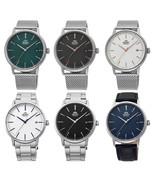 Orient Japanese Automatic RA-AC0E Classic Watch - $167.31+