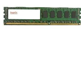 Hynix HMT451R7AFR8A-PB 4GB Server Dimm DDR3 PC12800(1600) Reg Ecc 1.35v 1RX8 240 - $29.69