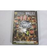 Scent Blocker Drury Outdoors Dream Season Couples Season 4 DVD - $9.89