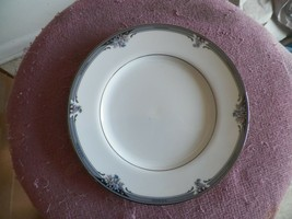 Noritake Squirewood salad plate 3 available - $4.16