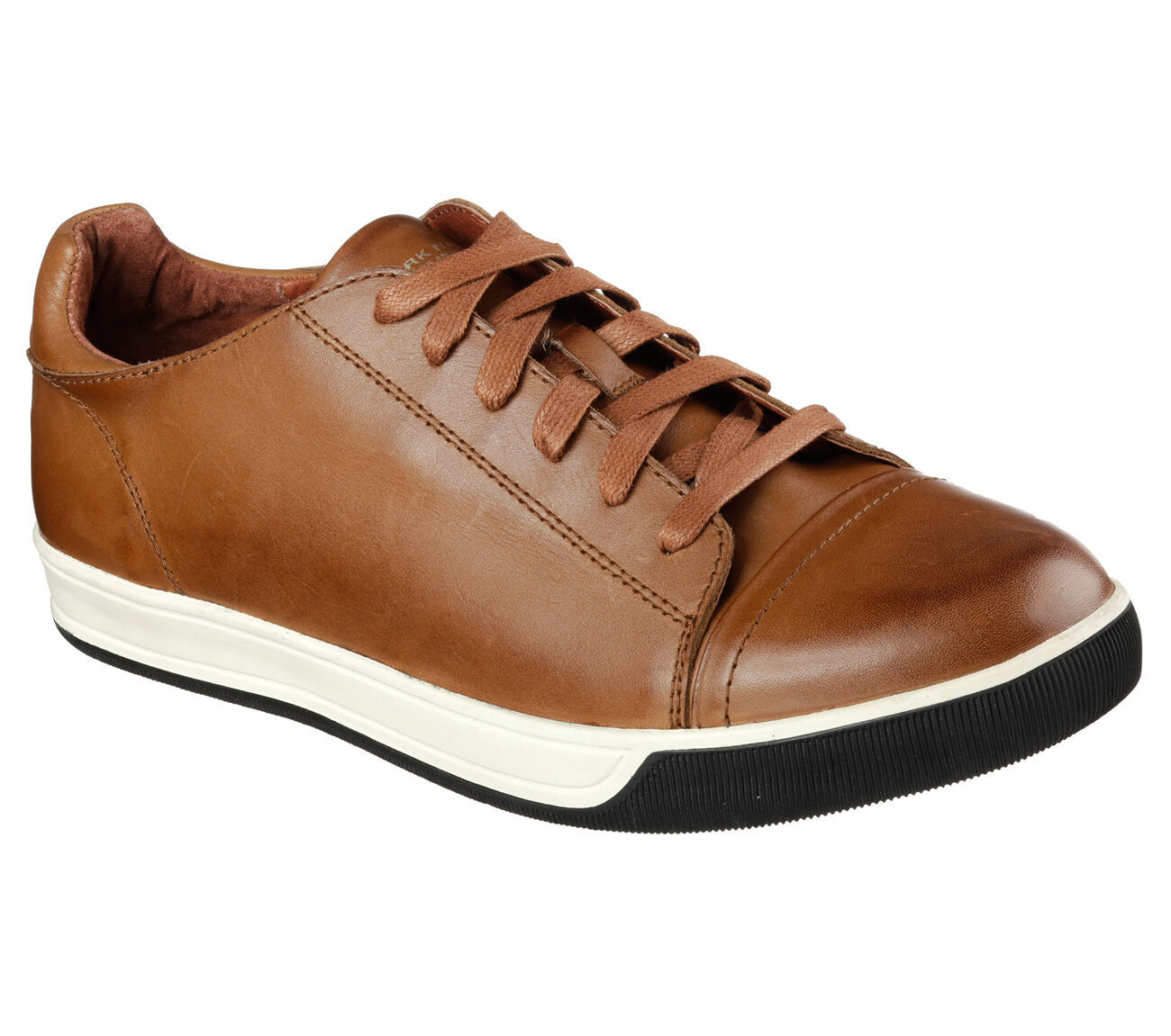 Mark Nason Sneaker: 12 listings