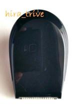 Philips RQ11 Trimmer Beard for 1150X 1160X 1180X 1190X 2D 6600 6800 - $24.90
