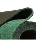 Home Putting Green System - $86.03