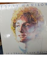 Barry Manilow – If I Should Love Again - $4.99