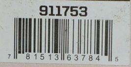 Mechanix Wear 911753 Womens Ethel Large Garden Utility Gloves Yellow Tan 1 Pair image 8