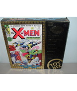 1997 Marvel X-Men Action Figures 6 Pack Collectors Edition - $59.99