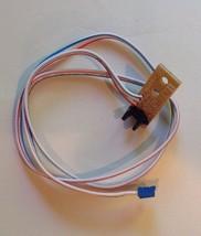 Brother Wiper  Sensor Assy For  PR 600 Series Machines - $7.38