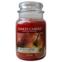 YANKEE CANDLE - $22.64
