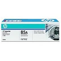 HP CE285A Laser Toner Cartridge for LaserJet P110 Printer - 1600 Pages Yield - B - $67.78