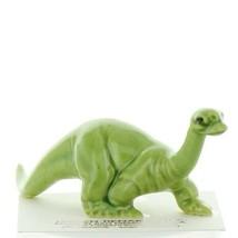Hagen Renaker Miniature Dinosaur Diplodocus Ceramic Figurine