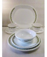 Corelle Spring Blossom by Corning, Set for Two,... - $49.99