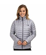 The North Face Women's Tonnerro 700 Fill Down Jacket  - $199.00